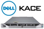 Dell_KACE