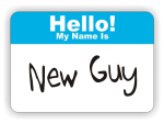nametag-new-guy